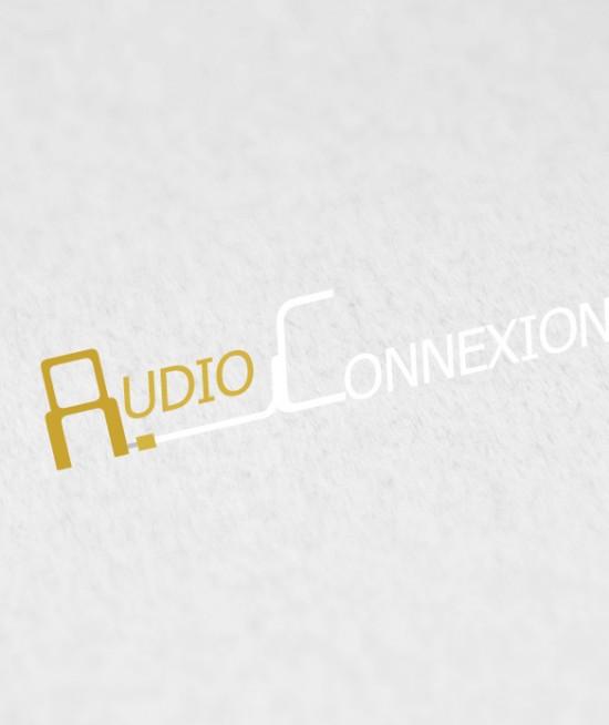 Createur-logo-biarritz