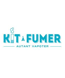 Kit-a-fumer