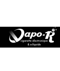 Vapo-R
