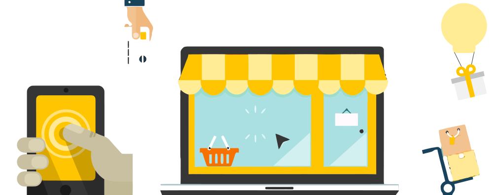 creation-site-ecommerce-biarritz